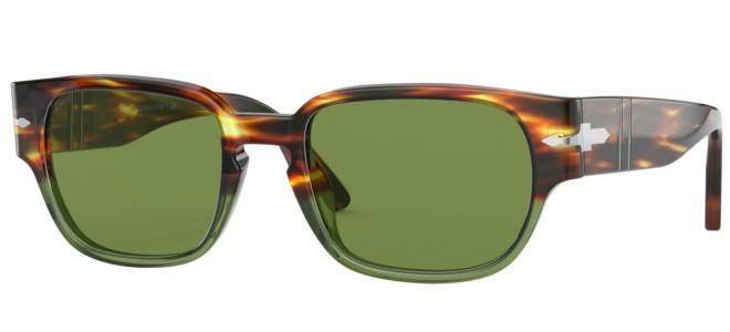 Persol solbriller PO 3245S