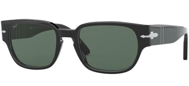 Persol zonnebrillen PO 3245S