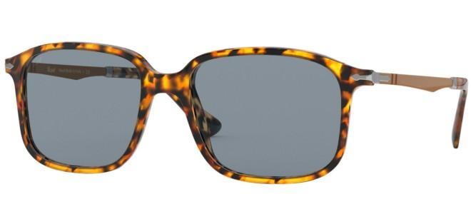 Persol solbriller PO 3246S