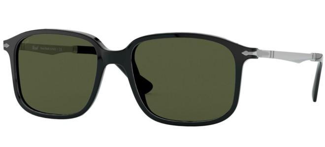 Persol zonnebrillen PO 3246S