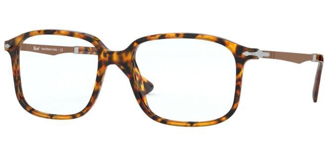 Persol briller PO 3246V