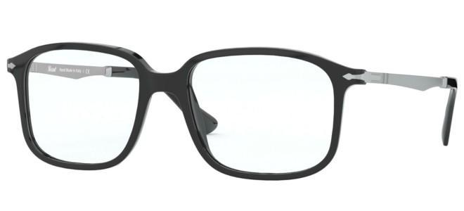 Persol eyeglasses PO 3246V