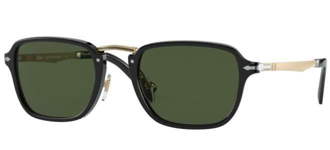 Persol zonnebrillen PO 3247S