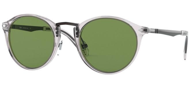 Persol zonnebrillen PO 3248S