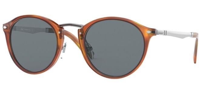 Persol solbriller PO 3248S