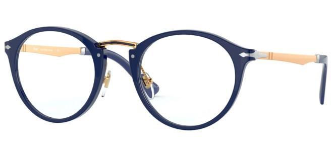 Persol eyeglasses PO 3248V