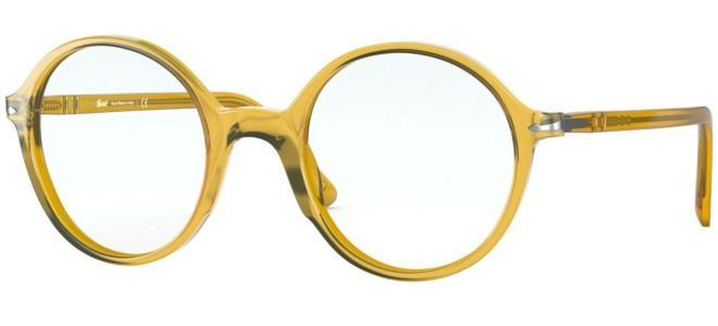 Persol briller PO 3249V