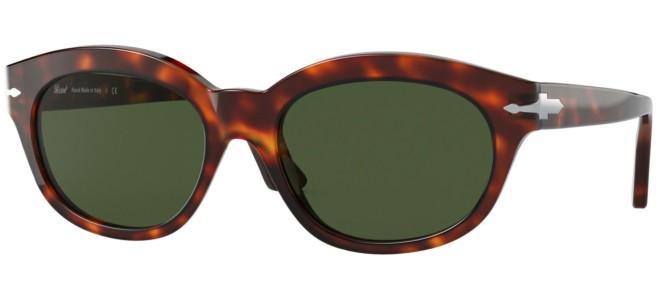 Persol zonnebrillen PO 3250S