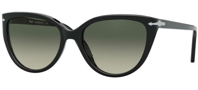 Persol zonnebrillen PO 3251S
