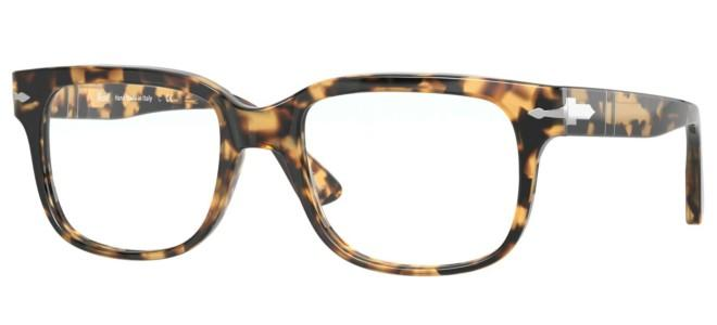Persol briller PO 3252V