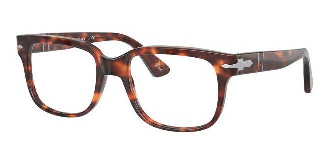 Persol eyeglasses PO 3252V