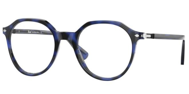 Persol briller PO 3253V