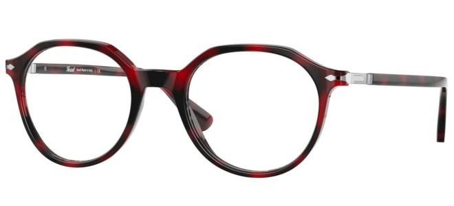 Persol brillen PO 3253V