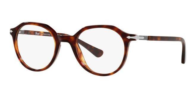 Persol eyeglasses PO 3253V