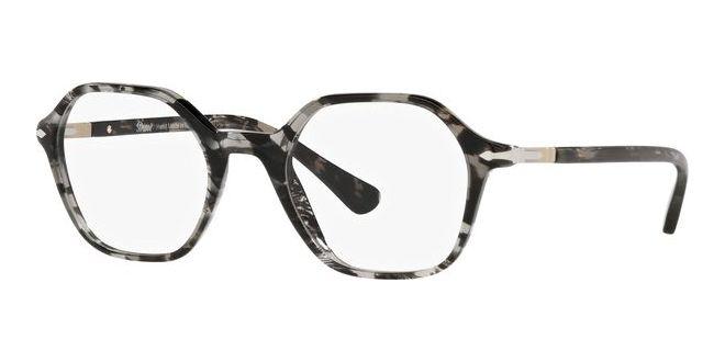 Persol eyeglasses PO 3254V