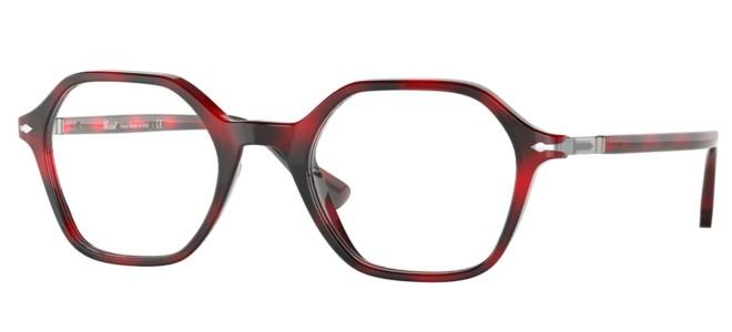Persol brillen PO 3254V