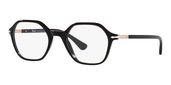 Persol briller PO 3254V