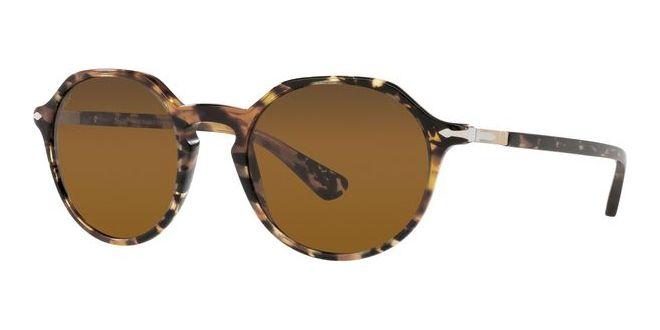 Persol solbriller PO 3255S