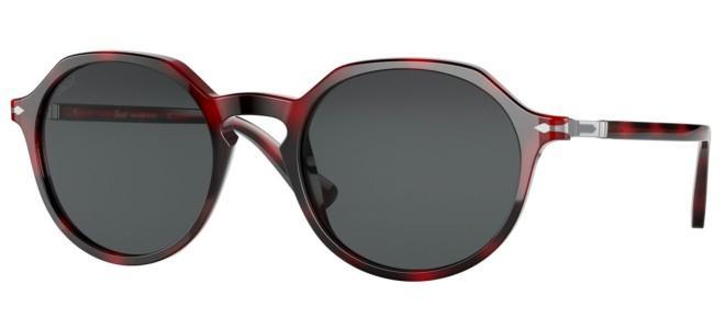 Persol sunglasses PO 3255S