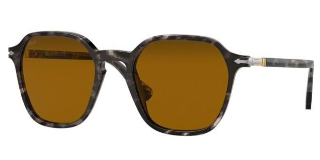 Persol solbriller PO 3256S