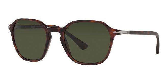 Persol zonnebrillen PO 3256S