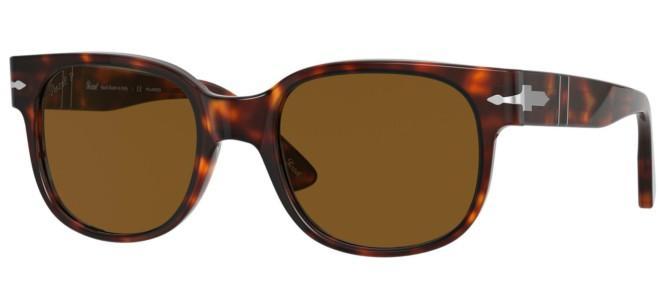 Persol solbriller PO 3257S