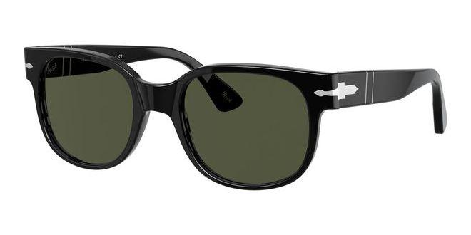 Persol sunglasses PO 3257S