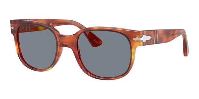 Persol zonnebrillen PO 3257S
