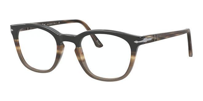 Persol eyeglasses PO 3258V