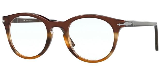 Persol briller PO 3259V