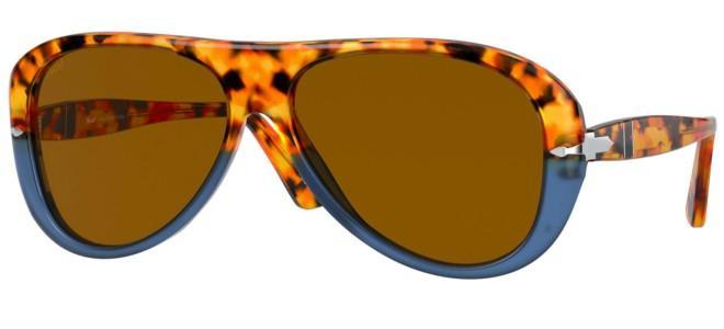 Persol solbriller PO 3260S