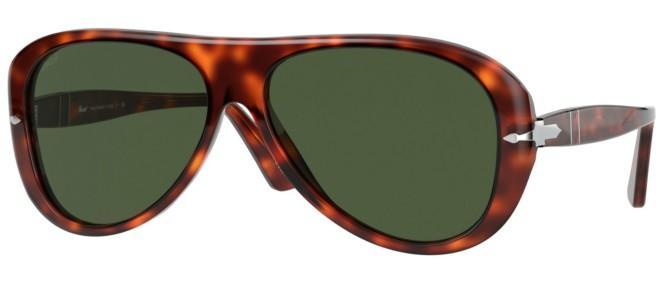 Persol zonnebrillen PO 3260S