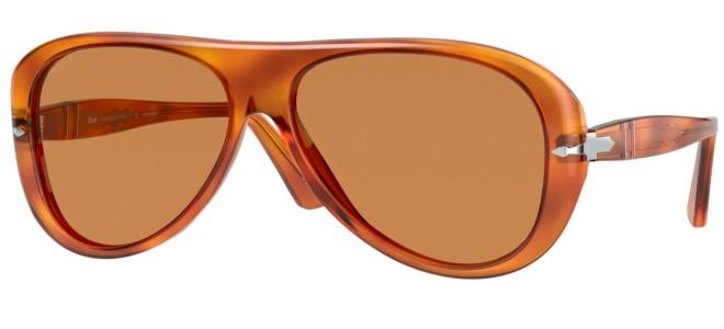 Persol sunglasses PO 3260S