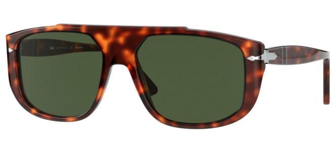 Persol zonnebrillen PO 3261S
