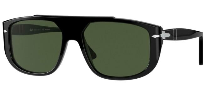 Persol solbriller PO 3261S