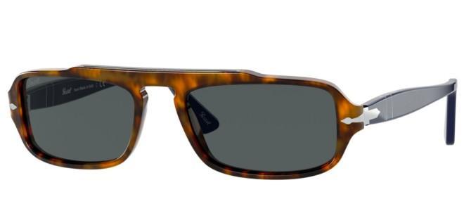 Persol solbriller PO 3262S