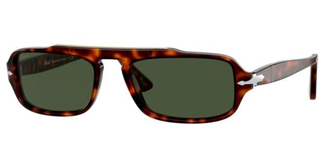 Persol sunglasses PO 3262S