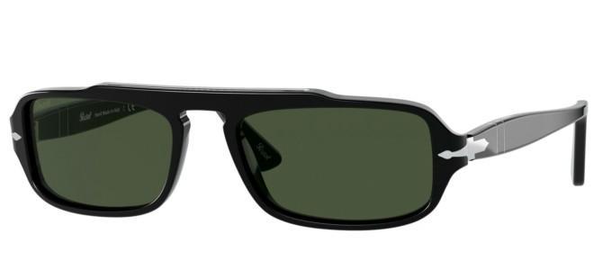 Persol zonnebrillen PO 3262S