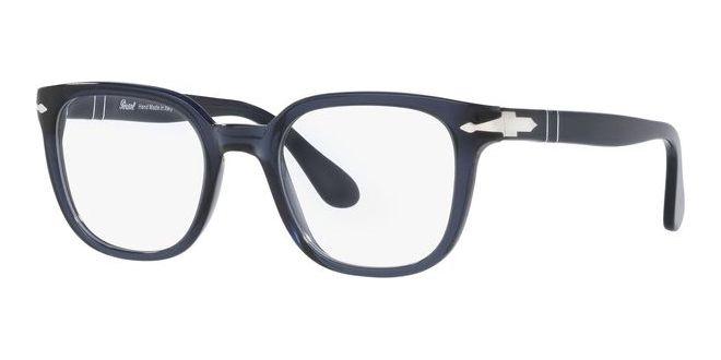 Persol eyeglasses PO 3263V