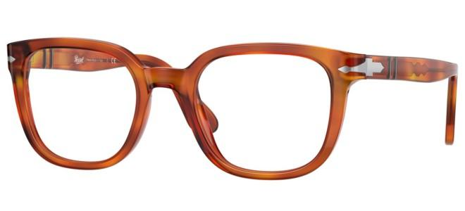 Persol briller PO 3263V