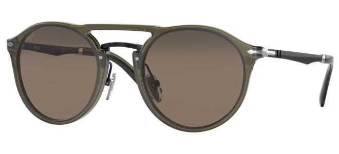 Persol solbriller PO 3264S