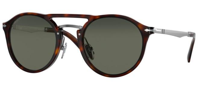 Persol sunglasses PO 3264S