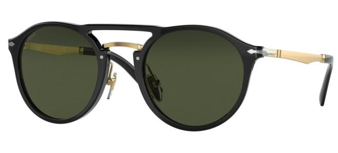 Persol zonnebrillen PO 3264S