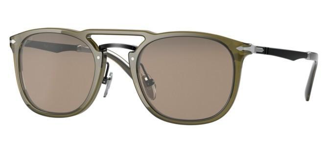 Persol sunglasses PO 3265S