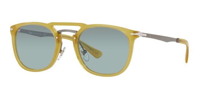 Persol zonnebrillen PO 3265S