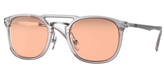 Persol solbriller PO 3265S