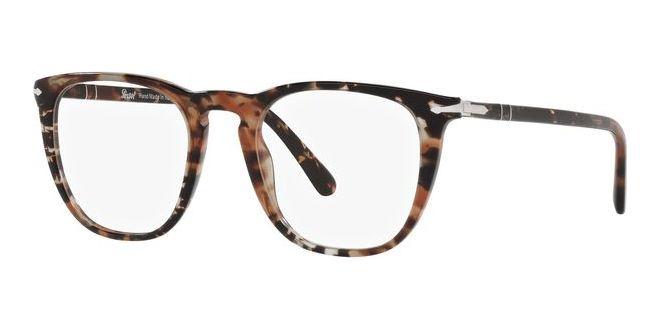 Persol eyeglasses PO 3266V