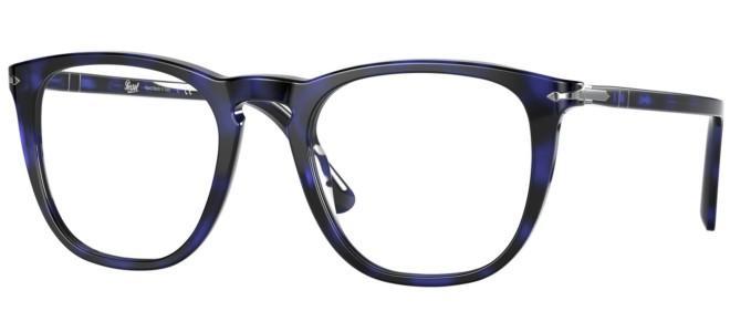 Persol briller PO 3266V