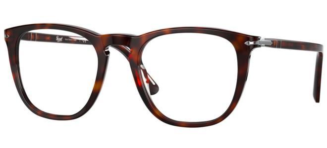 Persol brillen PO 3266V