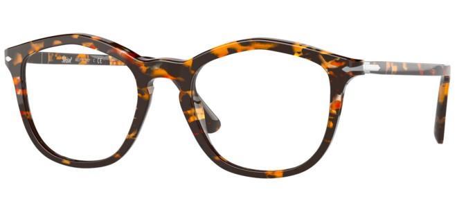 Persol eyeglasses PO 3267V